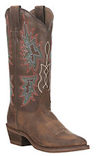 Western Round Toe Boots Cavender S