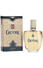 Romane Cheyenne Spray Fragrance
