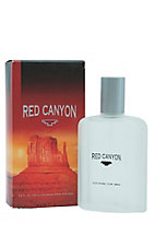 Romane Red Canyon Spray Fragrance