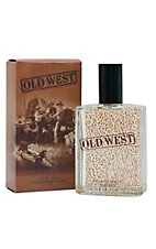 Romane Old West Spray Fragrance