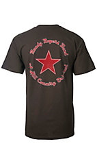 Randy Rogers Band Mens T-shirt RRB103
