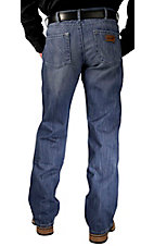 Wrangler® Retro™ Men's Pale Ale Relaxed Fit Jean
