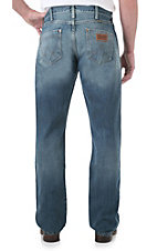 Wrangler� Retro Rocky Top Relaxed Fit Jean