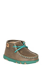 Kids Cowboy Boots | Girls Cowgirl & Boys Cowboy Boots ...