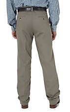 Wrangler Riata Sable Casual Relaxed Fit Pants