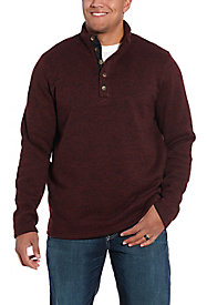 Men's Hoodies & Sweaters