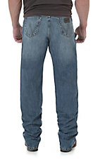 Wrangler 20X Dusty Relaxed Fit 01 Competition Jean- 38in Inseam