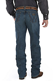 Men's Big & Tall Jeans