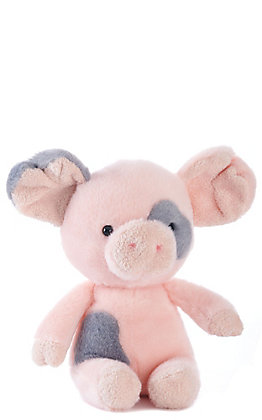 Aurora Oink Pig Stuffed Animal