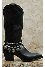 Boot Accessories