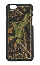 Nocona Mossy Oak Camo Print iPhone 6 Phone Case