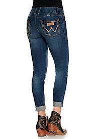 Women's Wrangler Jeans