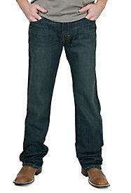 Men's Bootcut Jeans