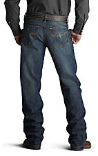Ariat M4 Tabac Low Rise Boot Cut Jeans
