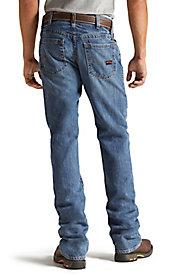 Men's Work Jeans & Pants