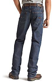 Men's Flame Resistant Jeans