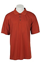 Ariat Men's Spitfire Tek Polo