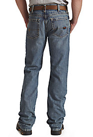 Men's Work Jeans & Pants