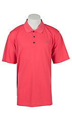 Ariat Men's Geranium Tek Polo