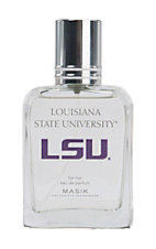 Masik Collegiate Fragrances LSU Women's Perfume
