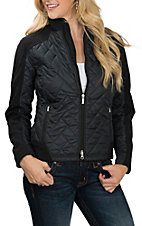 Ariat Women's Black Brisk Jacket