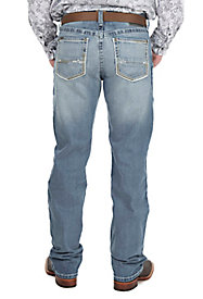 Men's Big & Tall Jeans