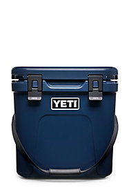 Yeti Game Day Collection