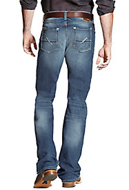36a9b6be594 Western Jeans and Western Pants for Men | Cavender's