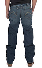 Ariat Work FR M4 Incline Stitching Stretch Jeans