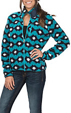 Ariat Women's Bear Creek Berber Jacket