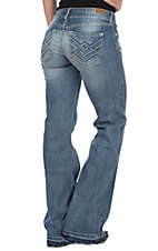 Ariat Cavender's Exclusive Women's Stella Trouser