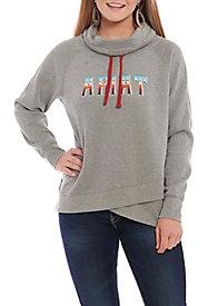 Shop Western Outerwear for Women | Cavender's