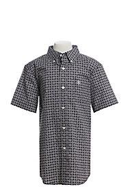 Boys' Shirts