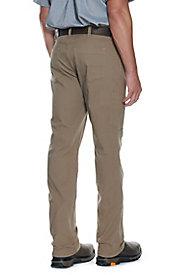 Men's Work Jeans