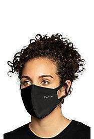 Women's Face Masks & Gaitors