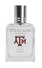 Masik Collegiate Fragrances Texas A&M Women's Perfume