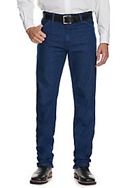 30bc04e3 Western Jeans and Western Pants for Men | Cavender's