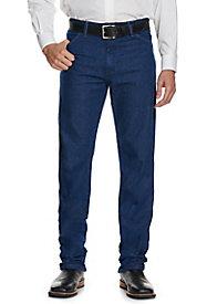 Men's Classic Jeans