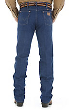Wrangler Cowboy Cut Prewashed Original Fit Tall Jeans