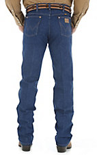 Wrangler Cowboy Cut Prewashed Original Fit Big Jeans