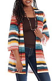 e591c609 Shop Women's Western Shirts and Blouses | Cavender's | Cavender's
