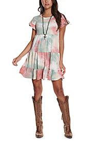 All Dresses & Skirts