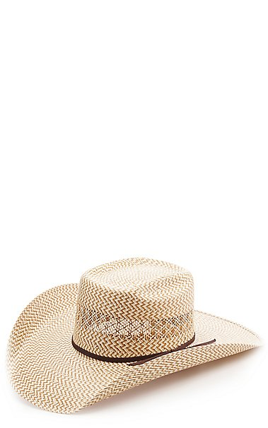 97+ Straw Cowboy Hat Natural Roll W35s16a Natural One Size Fits Most ... f2a423c6f6a5