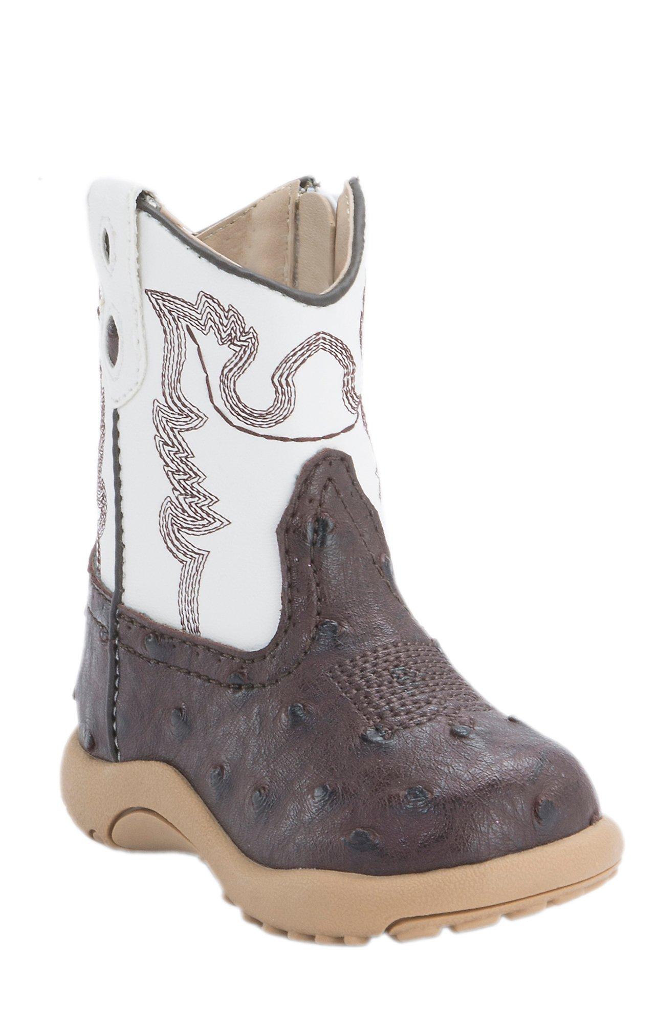 Infant & Toddler Western & Roper Boots | Cavender's