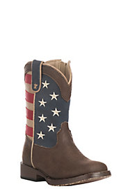 a131555186 Shop Kids' Boots and Western Shoes | Cavender's