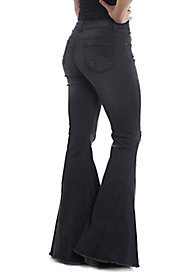 1dc8be823c Shop Women's Jeans | Free Shipping $50+ | Cavender's