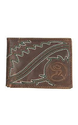 039f4c773358 Shop Western Wallets for Men | Cavender's