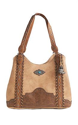 Western Handbags Free Shipping 50 Cavender S