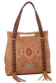 Women's Western Handbags