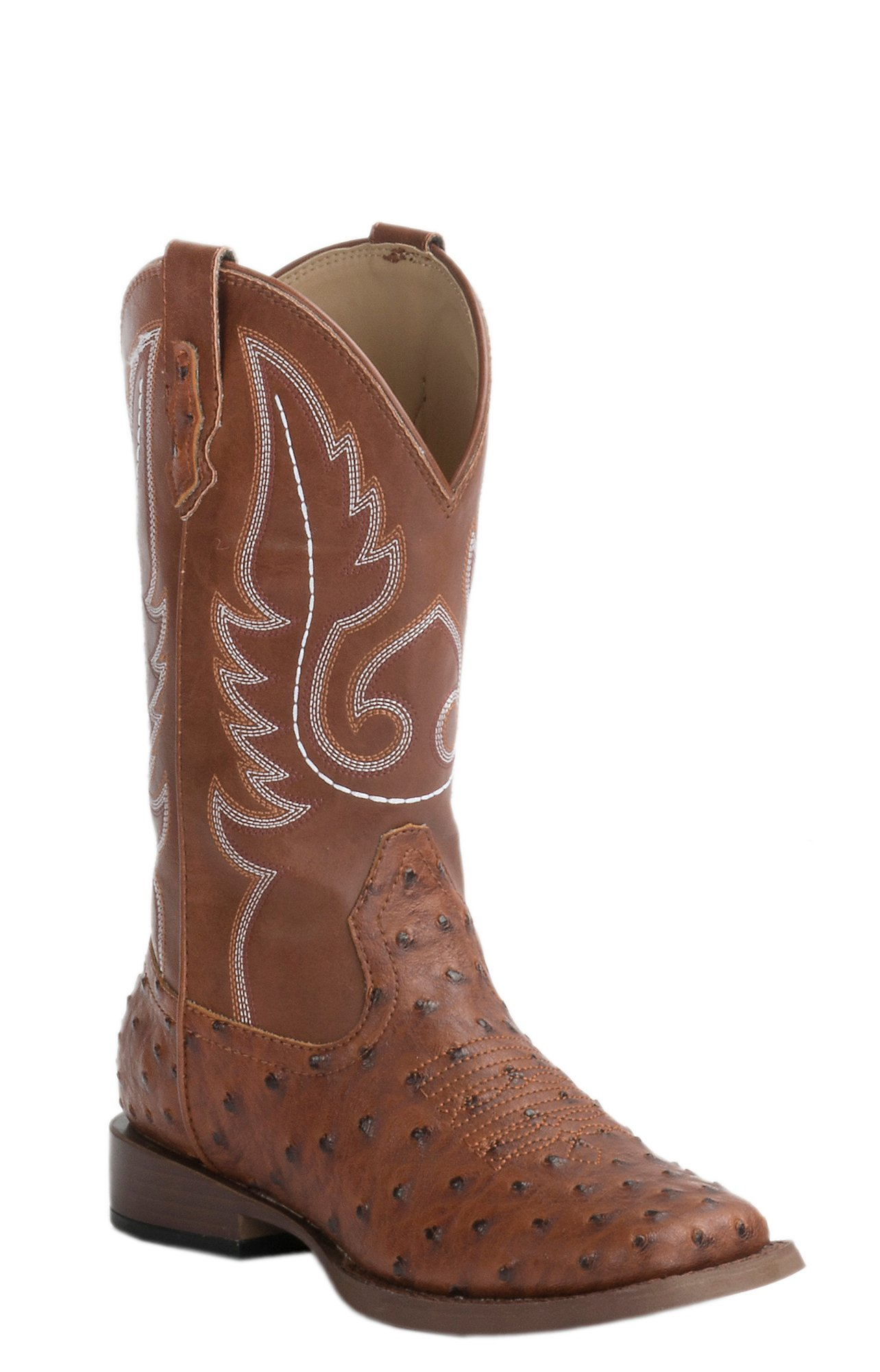 Cheap Cowboy Boots For Men | Affordable Cowboy Boots | Cavender's